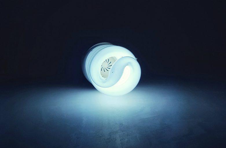 energie vergelijken zakelijk