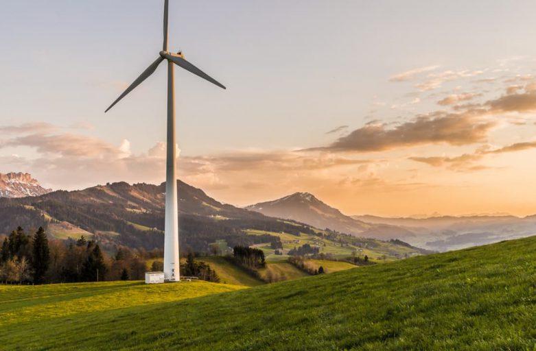 Energie zakelijk